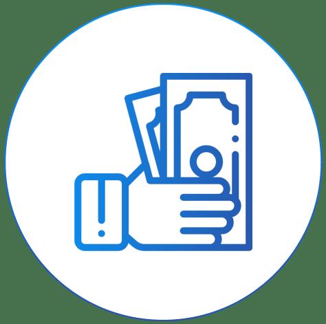 AL ANSARI EXCHANGE -Send Money to India from the UAE